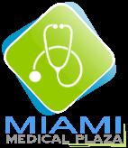 Miami Medical Plaza