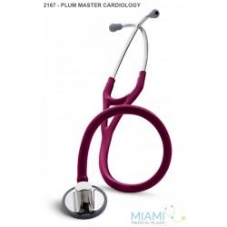 "3M Littmann 27"" 2167 Master Cardiology Stethoscope"