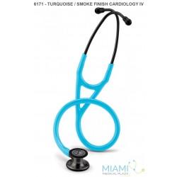"""6171 Cardiology IV™ 27"""" Stethoscope"""