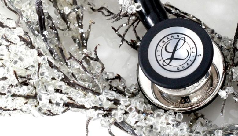 Littman Stethoscopes